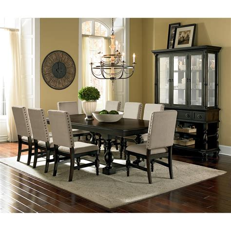 best 33 dining room sideboards and hutches array dining