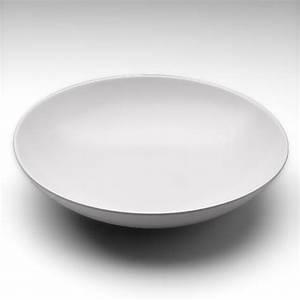 Bol A Salade : bol salade ~ Teatrodelosmanantiales.com Idées de Décoration