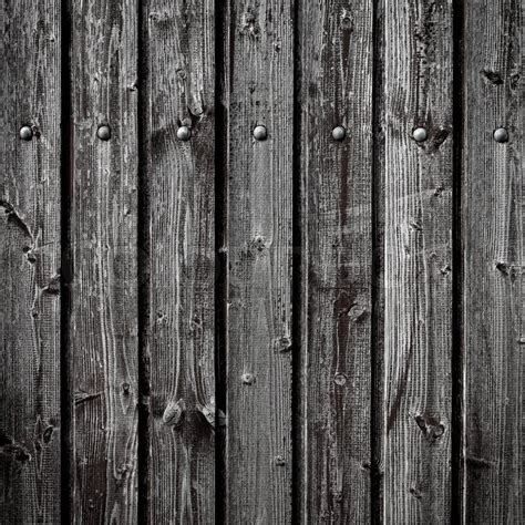 wooden fences fence planks  background stock