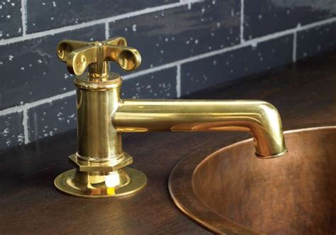 kitchen faucets san diego waterworks offerings traditional bathroom faucets and