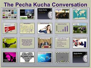 pecha kucha about pecha kucha With pecha kucha template powerpoint