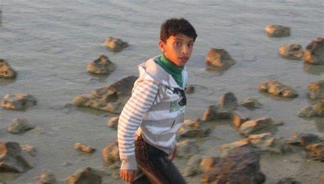 Death Of Ali Jawad Al-sheikh