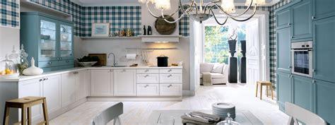 schuller kitchens dsi kitchens bathrooms