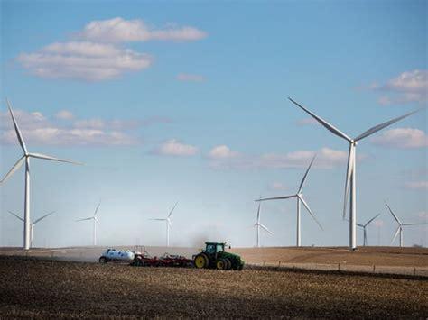Купить промышленных ветрогенераторов оптом из китая