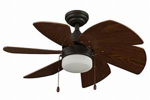 Ceiling lights design menards fans with