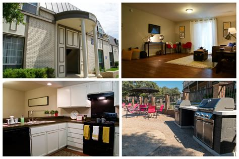 3 bedroom townhomes in fort worth tx 3 bedroom apartments fort worth tx best rental finds in