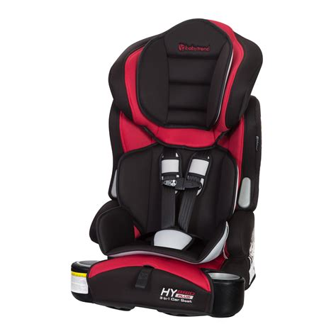 Front Row (car) Seat Our 20172018 Car Seat Guide New