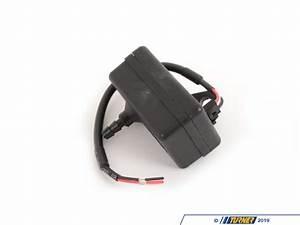 216evowgbo Psi - Evo Series Digital Boost Gauge