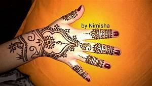 Henna Selber Machen : wo kann ich mir henna tattoos in berlin machen tattoo ~ Frokenaadalensverden.com Haus und Dekorationen