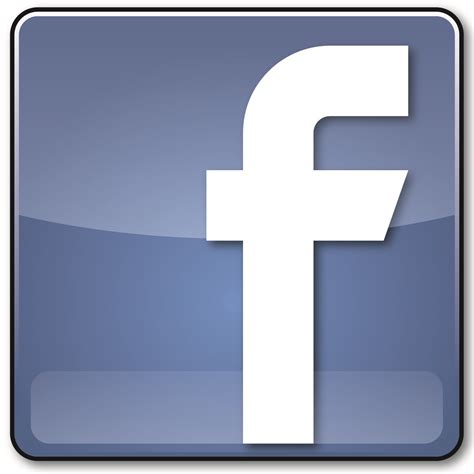 Facebook Unveils New Clutter-Free Design For Facebook ...