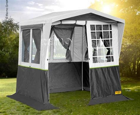 tente cuisine pour cing a wonderful kitchen tent and utility tent with curtains