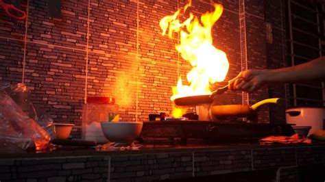 cfire cooking how to cook beef fire on pan jaime ing cook youtube