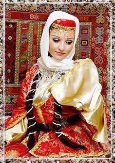 Iranian Traditional Dress