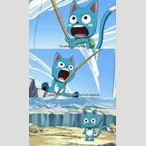 I Give My First Love To You Manga | 415 x 698 jpeg 54kB