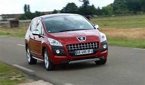 Tarif Nissan Qashqai : essai comparatif nissan qashqai 2 0 dci 150 ch vs peugeot 3008 2 0 hdi 150 ch ~ Gottalentnigeria.com Avis de Voitures