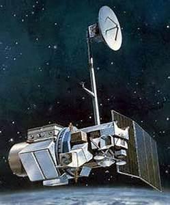 NASA's Landsat 5 Satellite Sets Guinness World Record ...