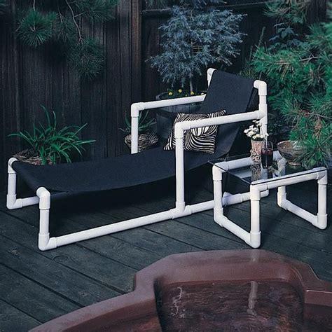 ideas de muebles  tubos pvc muebles de tubo de pvc