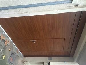 garage motifs incredible home design With fournisseur porte de garage sectionnelle