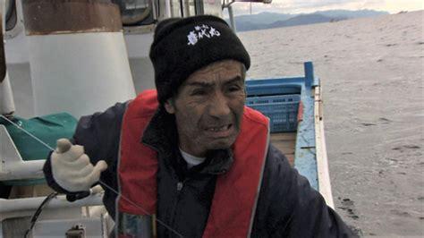 大間 マグロ 漁師 年収