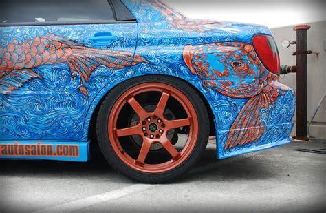 Electric Blue Diy Paint Colors