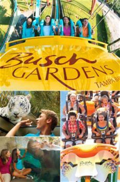 busch gardens customer service busch gardens ta bay florida tickets attraction