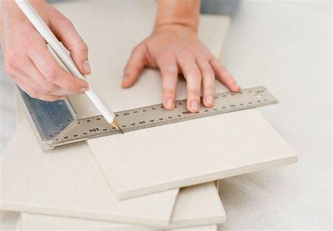 how to cut porcelain tile best way to cut ceramic tile tile design ideas
