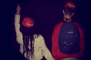 Swag Couples Tumblr Pictures Of
