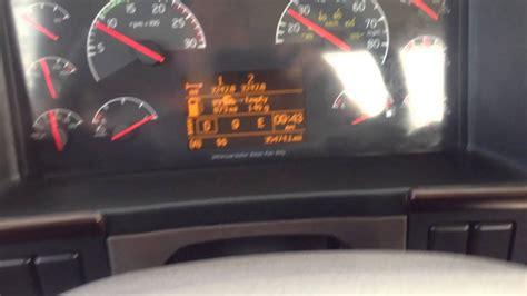 volvo    speed  shift amt transmission youtube