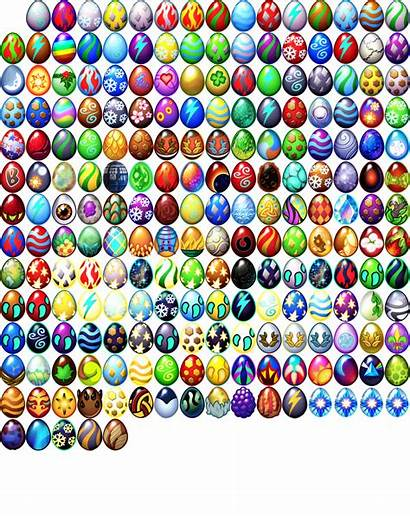 Eggs Breeding Sandbox Dragonvale V3 Wiki Wikia