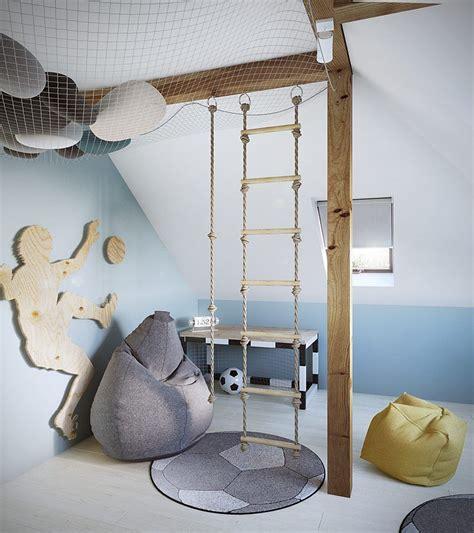 Kinderzimmer Einrichtungsideen by Kinderzimmer Inspirationen L Einrichtungsideen L
