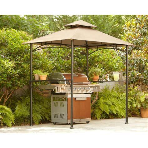 home depot gazebo gazebo design astounding gazebo tent home depot patio