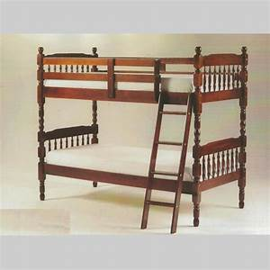 Futon bunk bed with mattress included nice designs ideas for Futon bunk beds with mattress included