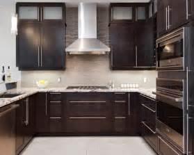 high end kitchen designs high end kitchen design ideas interior exterior doors