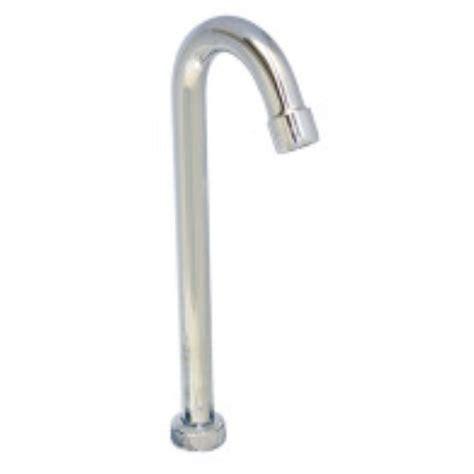 replacement kitchen faucet handles replacement bar spout for faucets dual handle