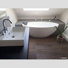 79 Best Images About Kleines Bad On Pinterest Toilets