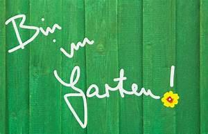 Gartenarbeit Im August : gartenarbeit im august handwerker und heimwerker blog ~ Lizthompson.info Haus und Dekorationen