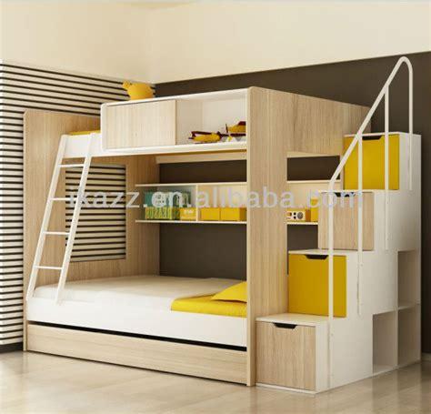 solde fauteuil de bureau lit superposé enfants ensemble de chambre d 39 enfants