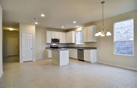 which flooring is best for kitchen 2037 avondown road forney devonshire 13682957 2037
