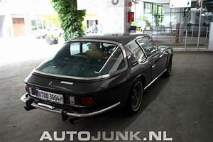 Jensen Interceptor Top Gear Autos Post