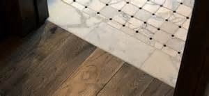 hardwood flooring transitions 8 tips