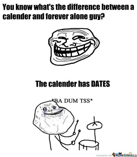Ba Dum Tss Meme - ba dum tss by granadosfelicia7 meme center