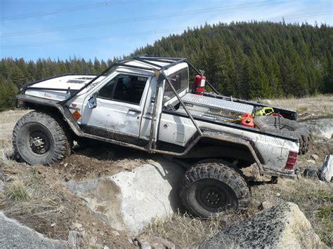 comanche jeep 2014 jeep comanche 2554048