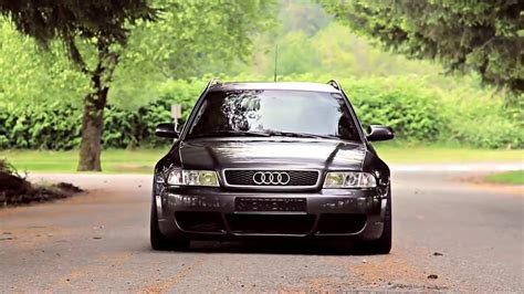 audi a4 b5 tuning audi a4 b5 tuning compilation