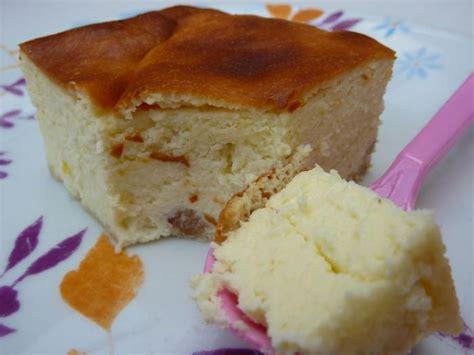 la tarte au fromage blanc en 41 photos d 233 licieuses archzine fr