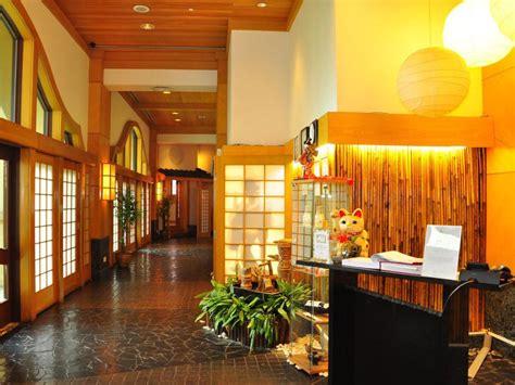 Palace The Golden Horses Hotel Kuala Lumpur Room