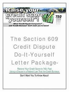 Sample Receipt Template Section 609 Credit Dispute Reviews Printable Receipt