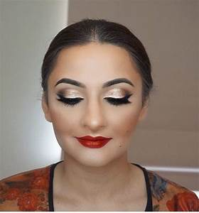 Gallery Bridal Party Makeup Homemade Party Decor