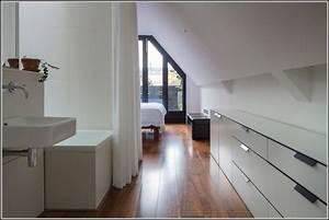 Hotel Mit Badewanne Im Zimmer Kln Badewanne House Und