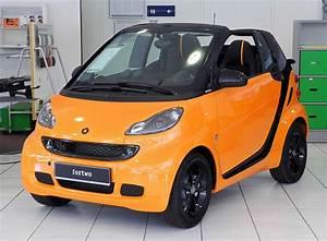 Smart Mhd : file smart fortwo cabriolet 1 0 mhd nightorange a 451 facelift frontansicht 4 juni 2011 ~ Gottalentnigeria.com Avis de Voitures