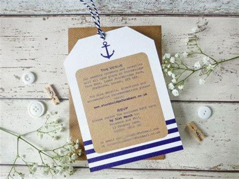 1000 id 233 es 224 propos de invitations 192 un mariage 192 la mer sur invitations de plage